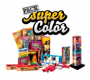 oferta supercolor